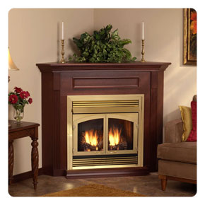 Wood Stoves And Fireplaces Chimney Portland Vancouver